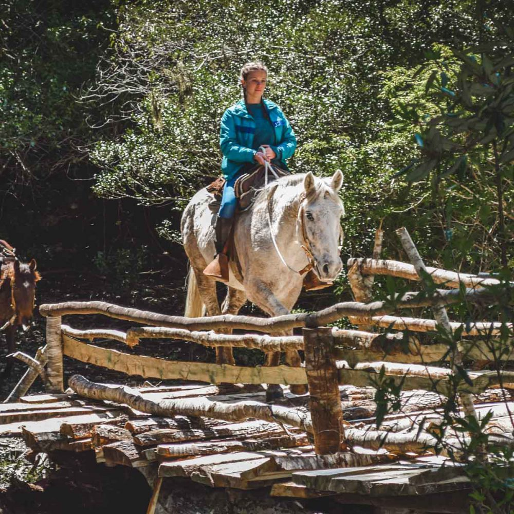 rancho-carhuello-horseback-riding-23