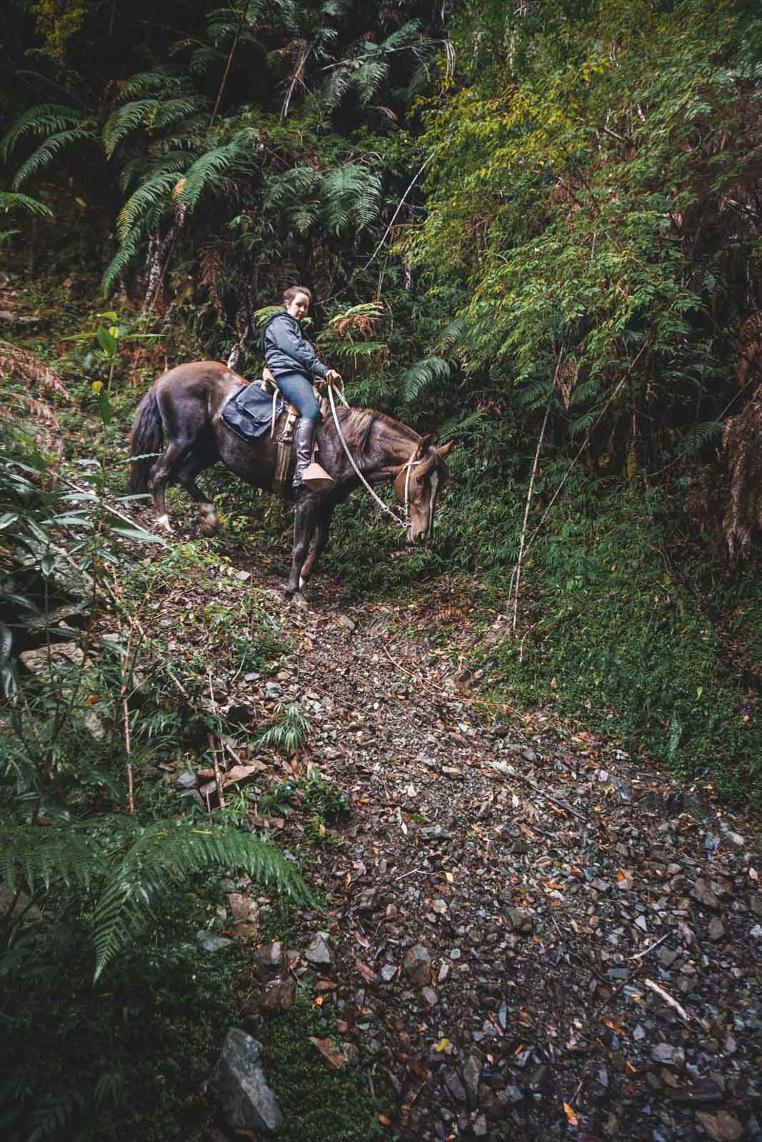 rancho-carhuello-horseback-riding-29