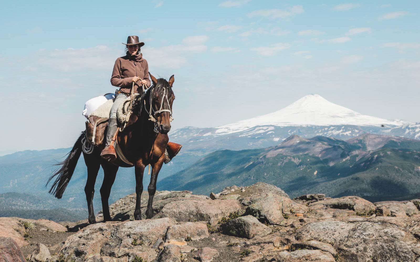 rancho-carhuello-horseback-riding-3