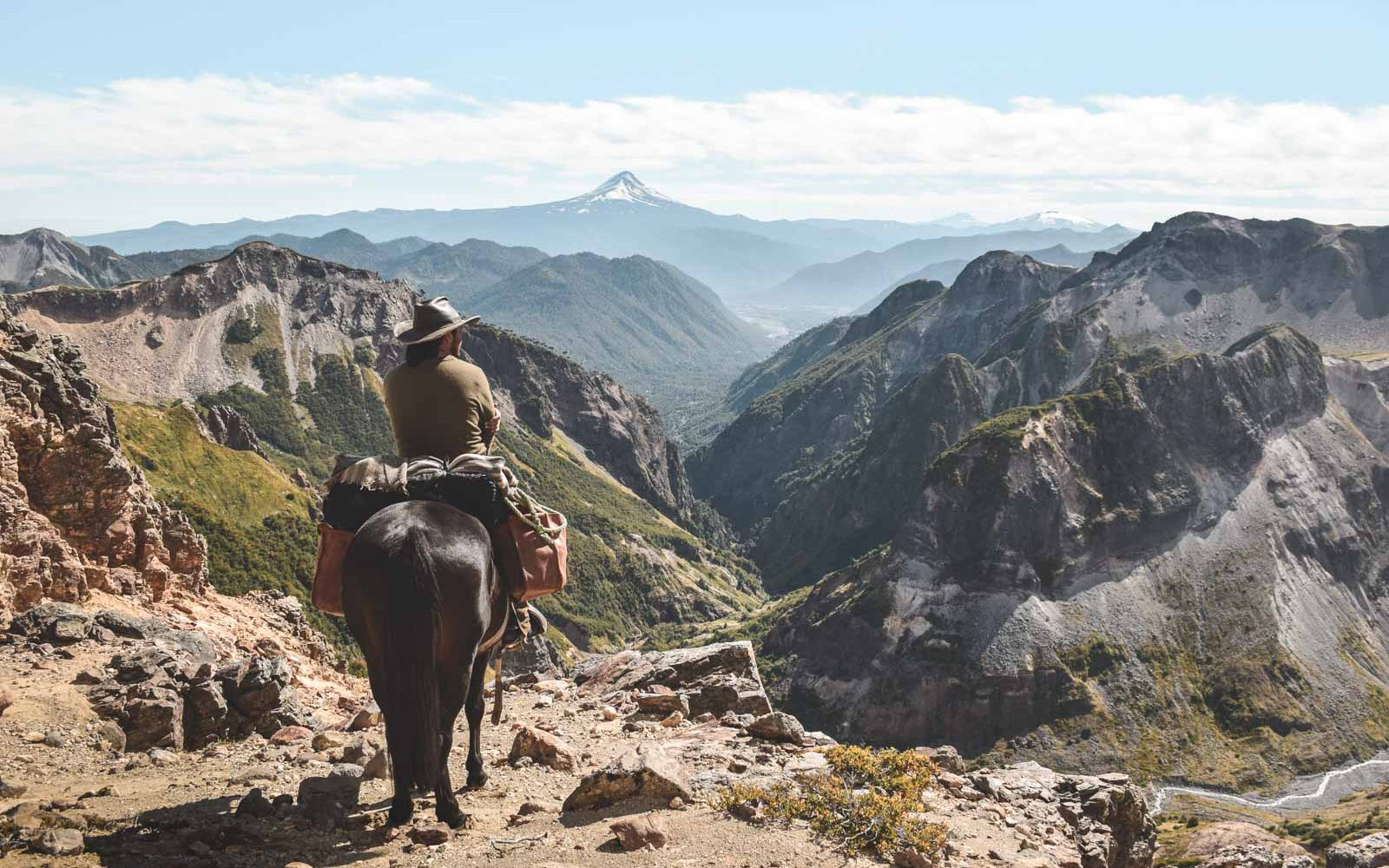 rancho-carhuello-horseback-riding-33