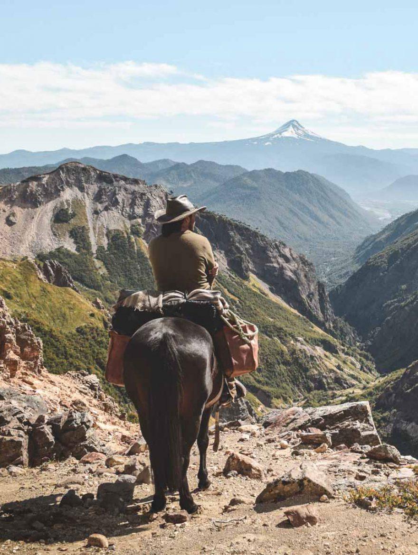 rancho-carhuello-horseback-riding-tour4