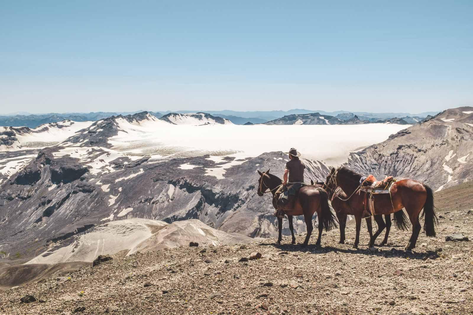 rancho-carhuello-horseback-riding-tour6-1