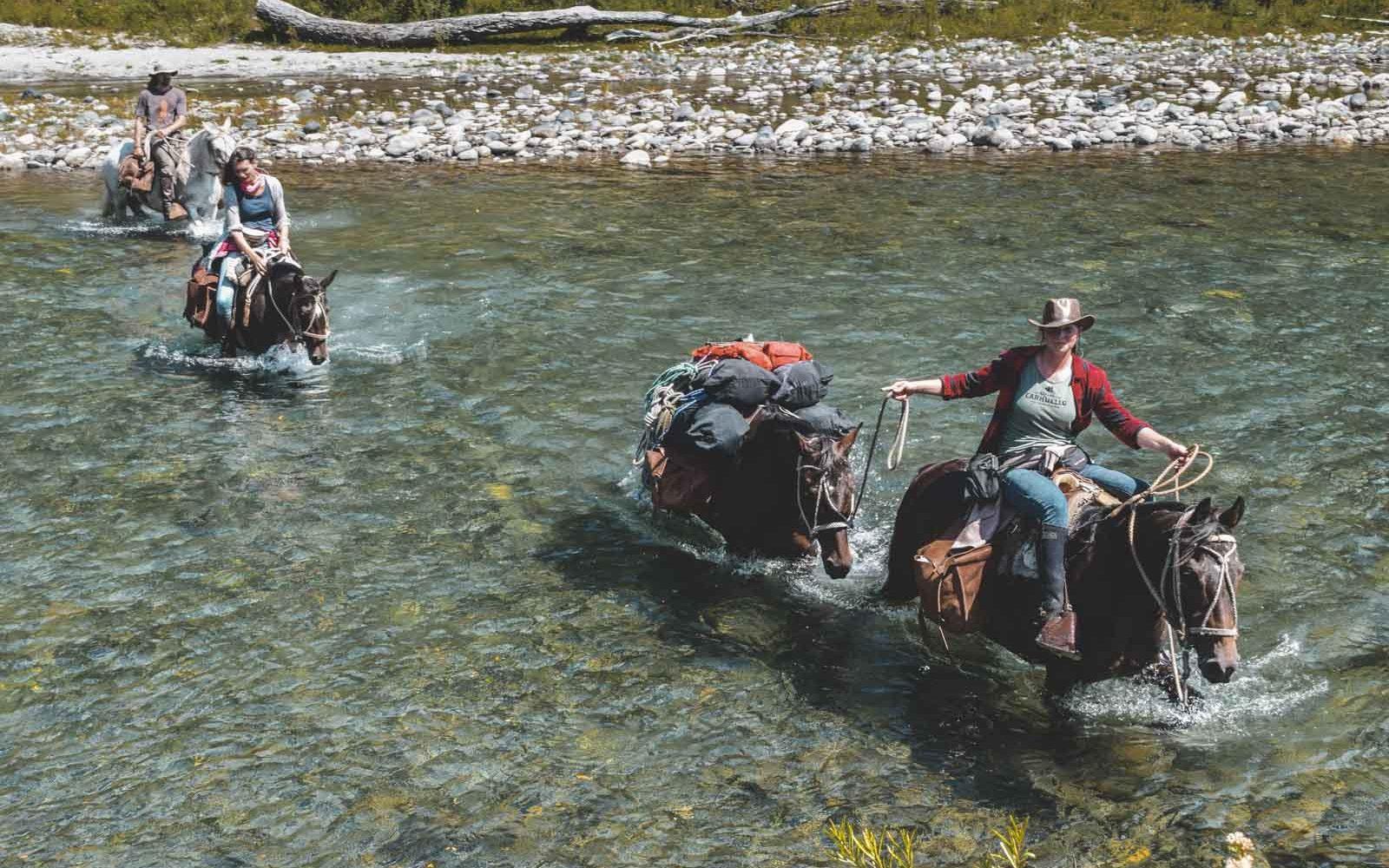 rancho-carhuello-horseback-riding-tour6-2