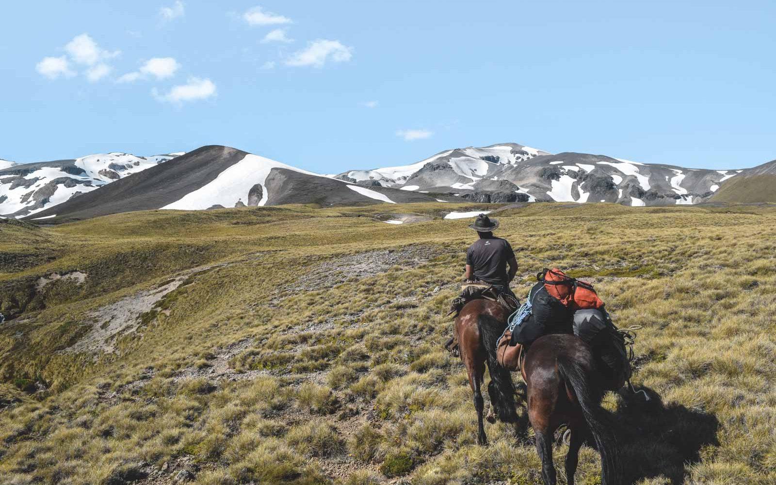rancho-carhuello-horseback-riding-tour6-3
