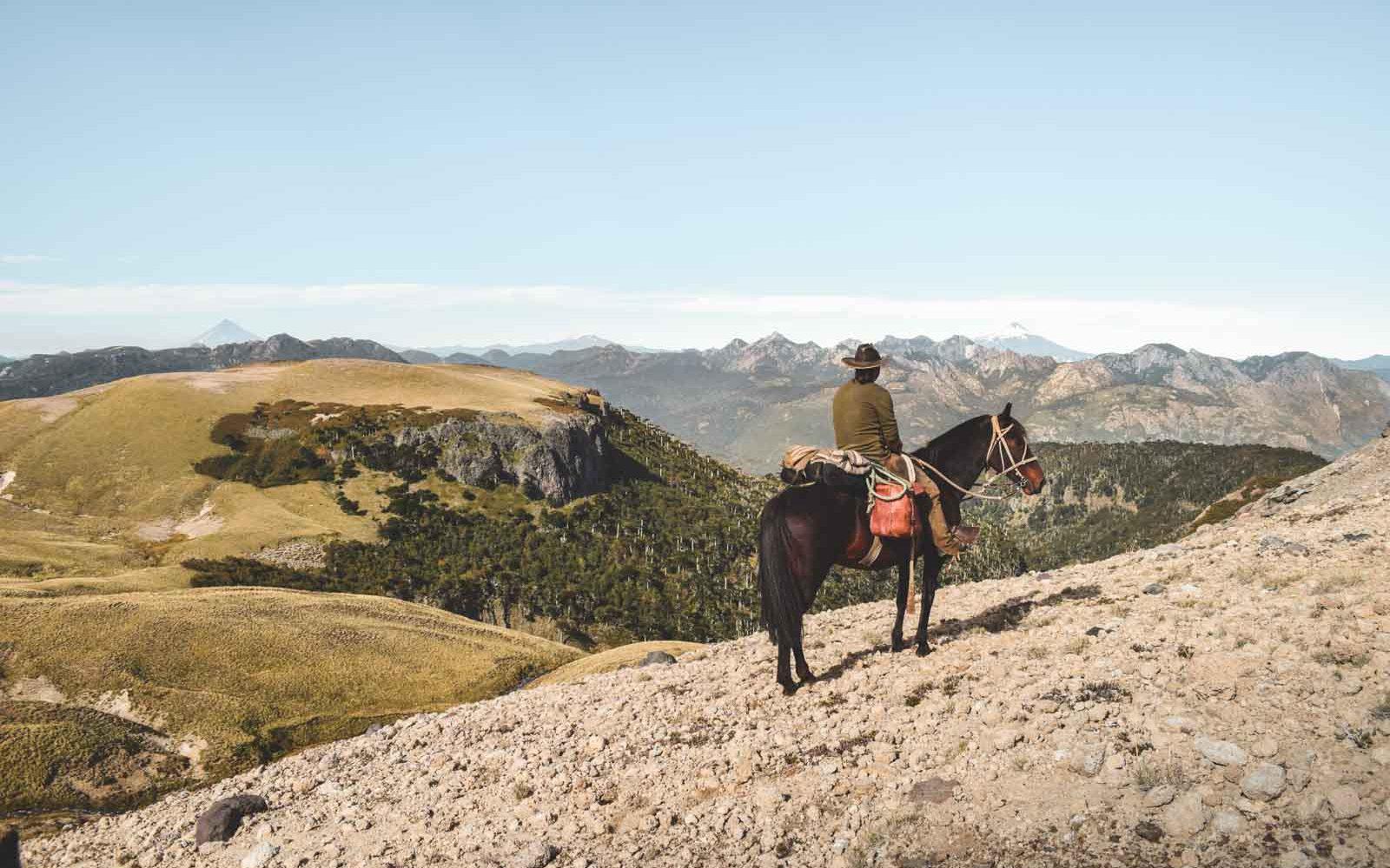 rancho-carhuello-wanderreiten-pucon-2
